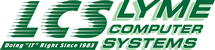 Lyme Computer Systems